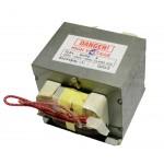Трансформатор для микроволновой печи СВЧ