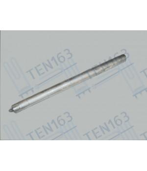 Магниевый анод 250D21+10M8 для водонагревателя
