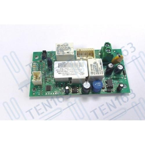 Электронная, силовая плата для Аристон (Ariston) ABS VLS 65151230
