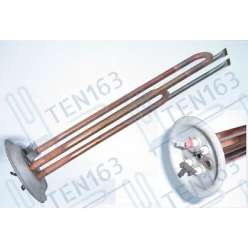 ТЭН 2000 Вт для водонагревателей Thermex и др.