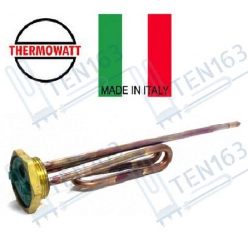 ТЭН для водонагревателя Аристон, Реал RCT TW PA 1200 Вт
