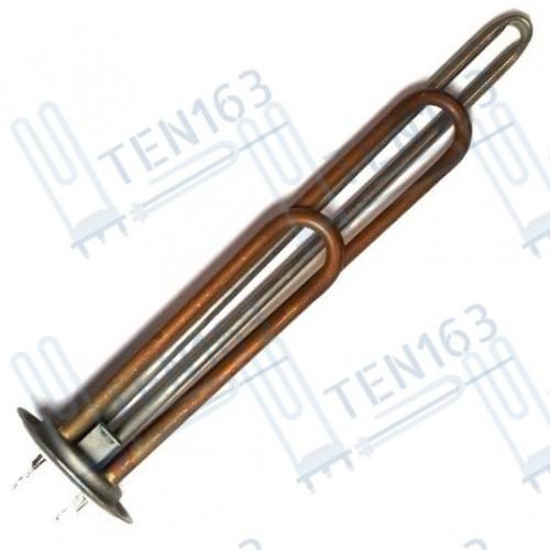 ТЭН для водонагревателей Elsotherm RF70 1000 Вт