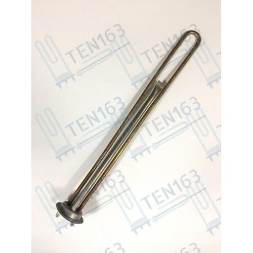 ТЭН для водонагревателя POLARIS, Timberk 2000 Вт