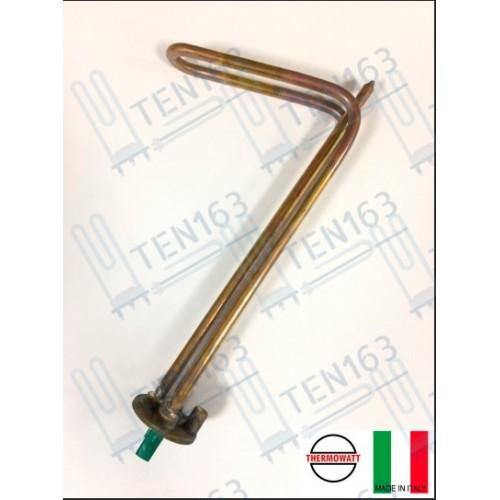 ТЭН для водонагревателя Thermex, Garanterm Reco RCF-OR 1,5 кВт горизонтальный