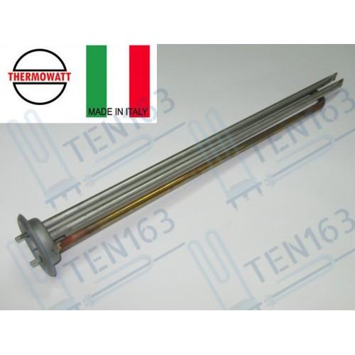 ТЭН RF 1500 Вт для водонагревателей Polaris, Timberk, LEMAX, OASIS и др.