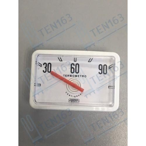 Термометр для водонагревателей AD2 25/35 (30-60-90) Италия