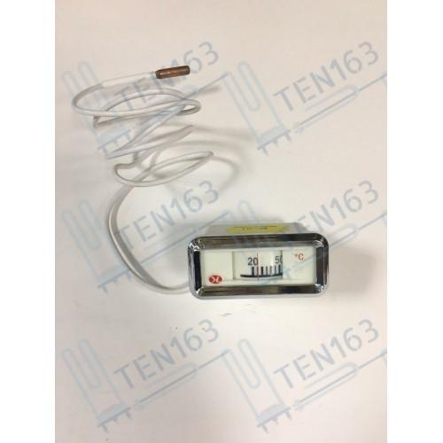 Термометр для водонагревателя