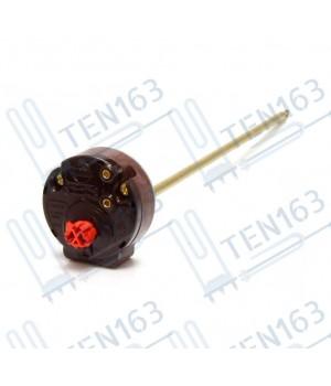 Терморегулятор RTS 450 16A 65°/87° для водонагревателей