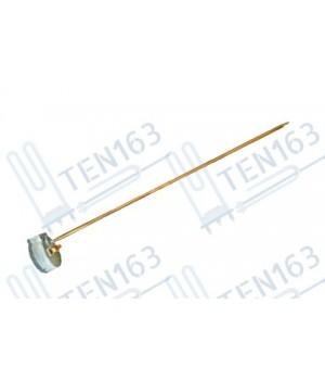 Термостат стержневой TBS 450 16A 70/83 для водонагревателей