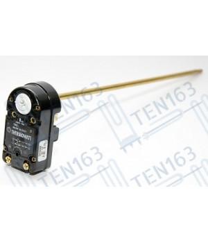 Термостат стержневой Thermowatt TAS 300 на 15А Италия