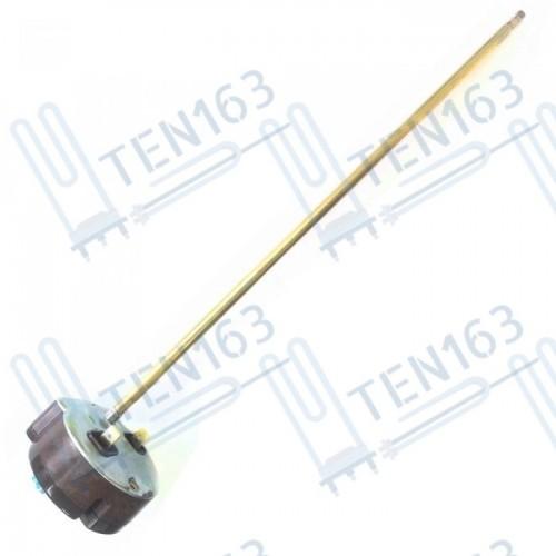 Термостат стержневой для водонагревателя RTS3 16A 78-90 градусов