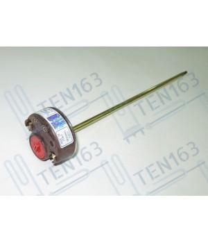 Термостат стержневой RTM 20A 72 С.  THERMOWATT