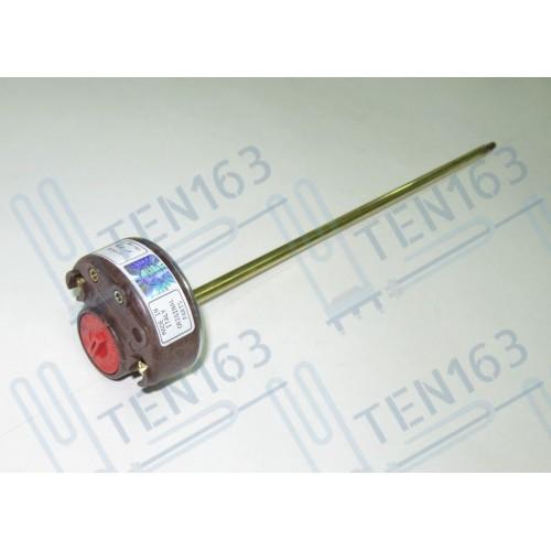 Термостат стержневой RTM 20A 73 С.  THERMOWATT Италия