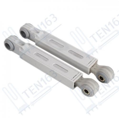 Амортизаторы для стиральной машины Bosch MAXX 4, 5 и Siemens 100N (пара)