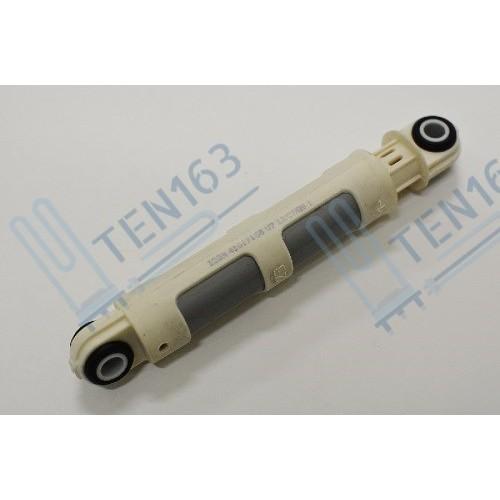 Амортизатор Electrolux-Candy, 120N, длина 185-250, втулка 11.3mm