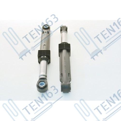 Амортизатор LG 100N, длина 160-280, втулка 11x22 mm