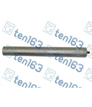 Анод магниевый 120D16+10M6 для водонагревателей