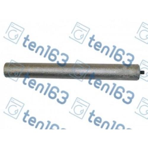 Анод магниевый 170D20+15M6 для водонагревателей