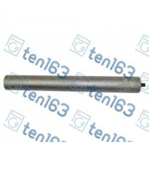 Анод магниевый 160D16+10M6 для водонагревателей