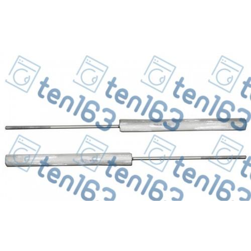 Анод магниевый 200D18+200M6 для водонагревателей