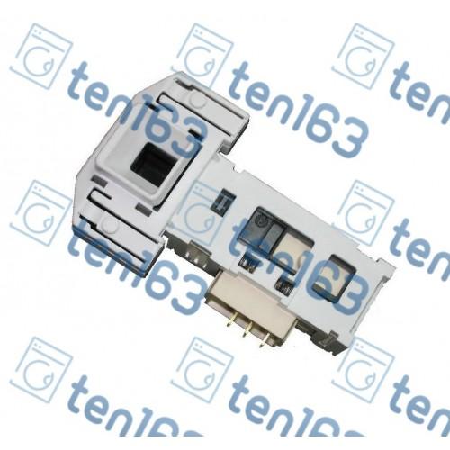 Устройство блокировки люка Bosch Siemens DA 003561