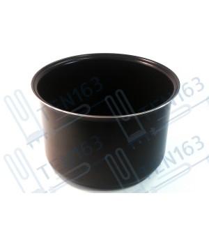 Чаша - кастрюля для мультиварки Moulinex и Tefal