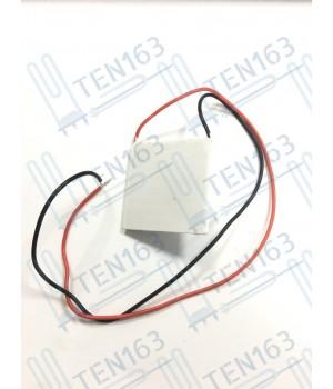 Микросхема для кулера TEC-12706