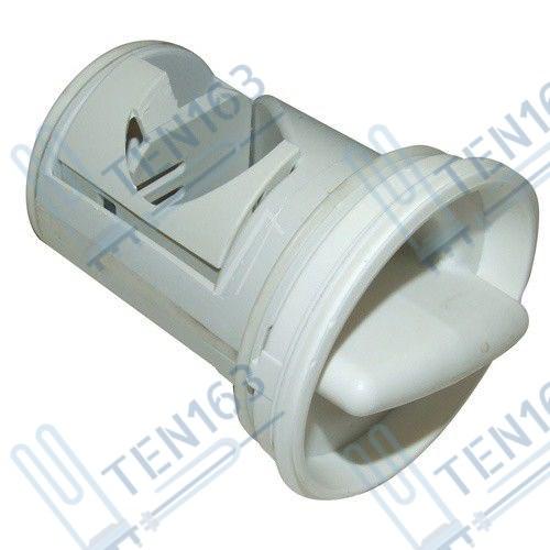 Фильтр сливного насоса Whirlpool 481248058105