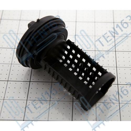 Вставка в фильтр помпы LG 383EER2001A