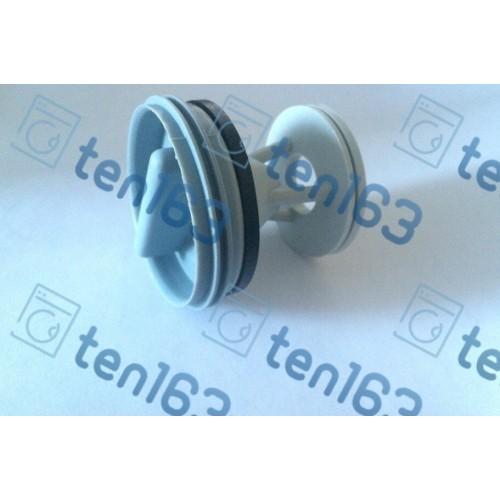 Фильтр сливного насоса для BOSCH 053761 серый