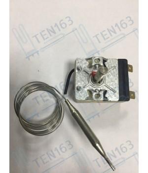 Терморегулятор к фритюрнице 190° 250V 16A