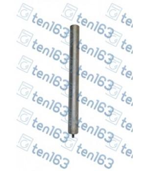 Магниевый анод 300D21+10M8 для водонагревателя