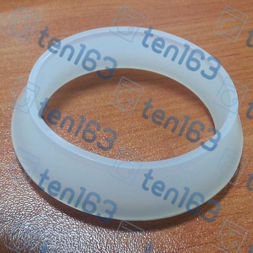 Уплотнительная прокладка RF для нагревательных элементов 64 мм