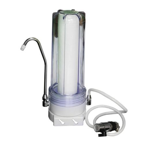 Питьевая система DEPURAL SINGLE