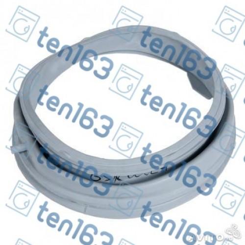 Манжета люка для стиральной машины LG 4986ER1003A