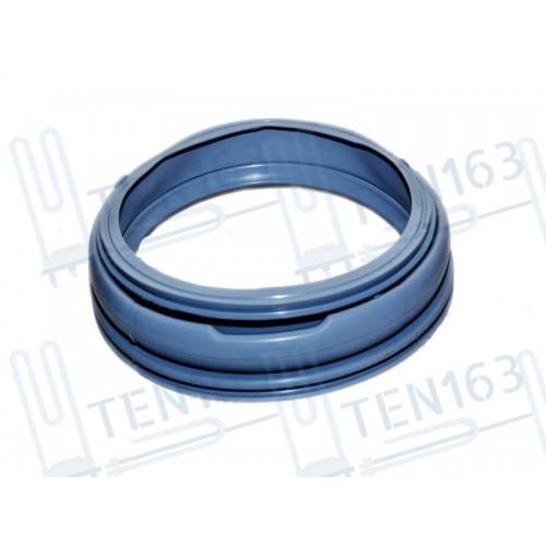 Манжета люка для стиральных машин BEKO 2804860100