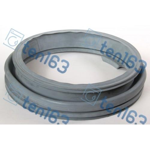 Манжета люка для стиральной машины Vestel 42024953