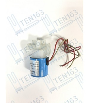 Электромагнитный клапан RSC-2 YCWS1