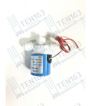 Электромагнитный клапан RSC-2 YCWS3