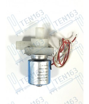 Электромагнитный клапан RSC-2 YCWS5