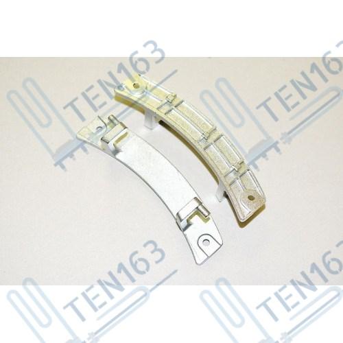 Петля люка для стиральной машины Samsung DC61-01632A
