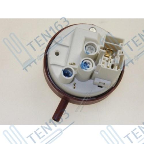 Прессостат (датчик уровня воды) для стиральной машины Beko 2801561700