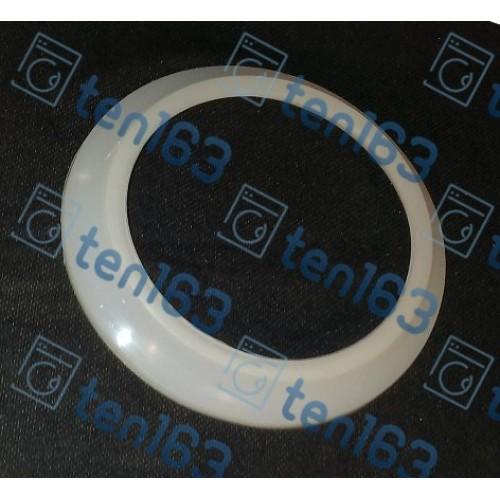 Прокладка силиконовая  для  водонагревателей  75мм х 100мм