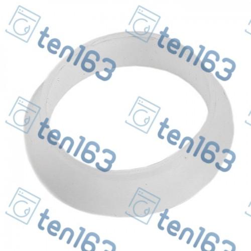 Уплотнительная прокладка для прижимных ТЭНов 92 мм
