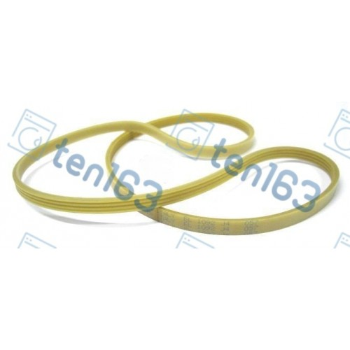 Ремень 1092 J4 для стиральных машин 1013 мм