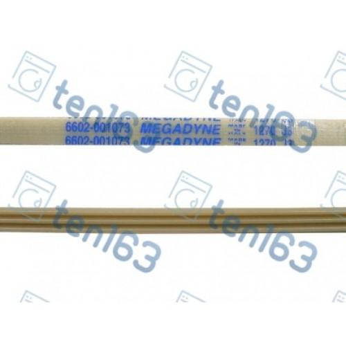 Ремень 1270 J3 J484 для стиральных машин 1270 мм