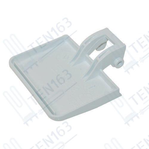 Ручка люка Electrolux-Zanussi 1508509005