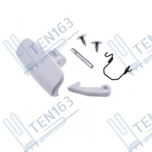 Ручка люка для стиральной машины Candy, Iberna 91967430