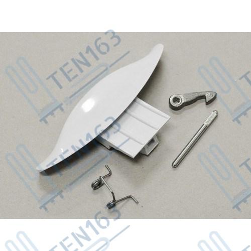 Ручка люка для стиральной машины INDESIT 065250 / 116580