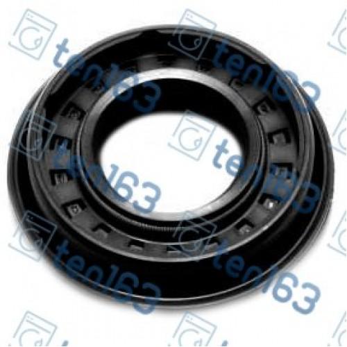 Сальник бака для стиральной машины 25x47/54x12.5 тип GP